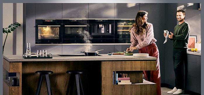 electrolux-prawdziwie-intuicyjna-kuchnia