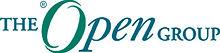 the-open-group-logo.jpg