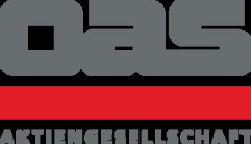 logo-oas-ag.png