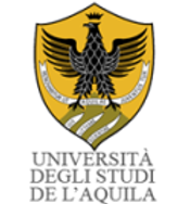 UDA logo.png
