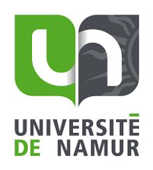 UNamur logo.png