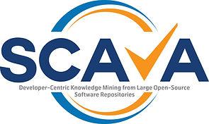 SCAVA Logo Tagline Under RGB.jpg