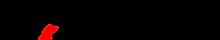 ATB-Logo.png