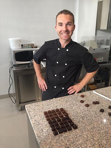 chocolatier-blois