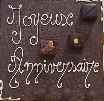 chocolat-personnalise