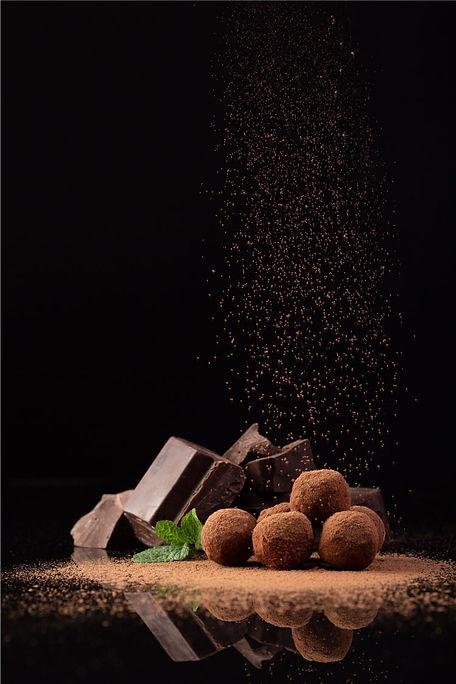 artisan-chocolatier.jpg