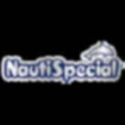 nautispecial_logo.png