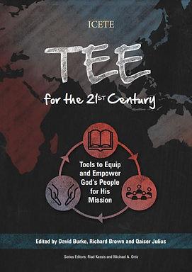 tee-for-21-st century.JPG