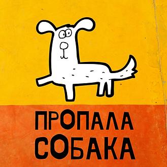 Пропала собака.png