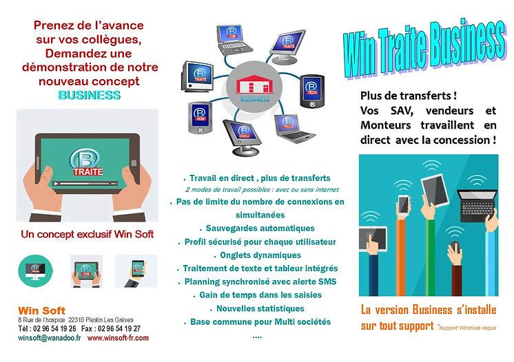 campagne business internet site.jpg