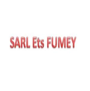 fumey