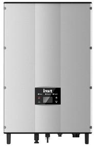 INVT-BG8-10KTR.jpg
