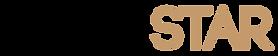 HomeStar-Logo_ver66-01m_edited.png
