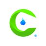 Cvag  logo 2019 official con R.png