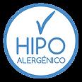 hiPO ALERGENICO 2.png