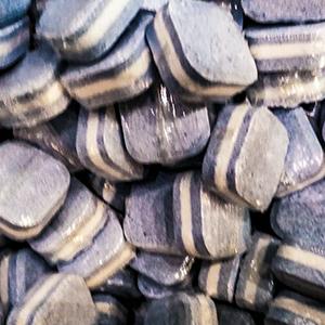 pastillas-antical-lavadora.png
