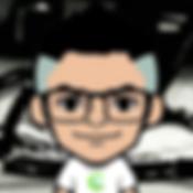 mALu avatar.png