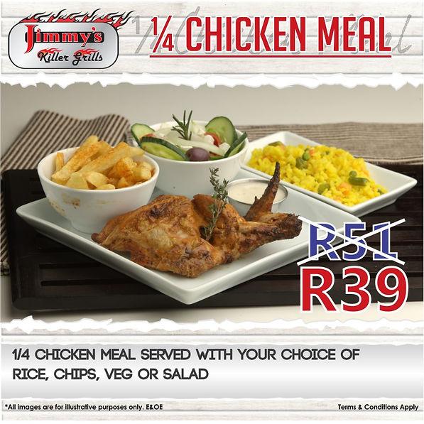 Quarter Chicken Meal Northcliff.jpg