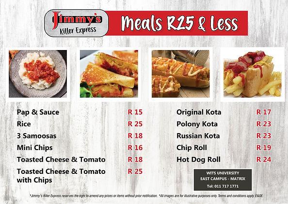 Meals Under R25.jpg