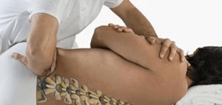 ¿Qué sabéis sobre La OSTEOPATÍA?