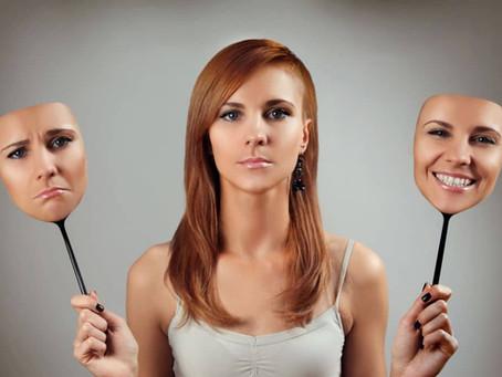 ¿Qué significa tener una buena autoestima?