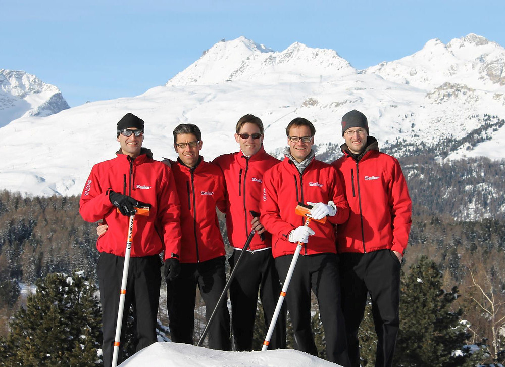 Curling Team 2.jpg