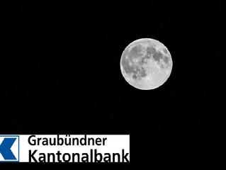 Graubündner Kantonalbank - Cup 2016