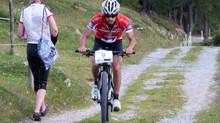 Zanetti gewinnt auf der Alp Muntatsch