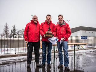 CC Lugano gewinnt 24. Samedan Trophy