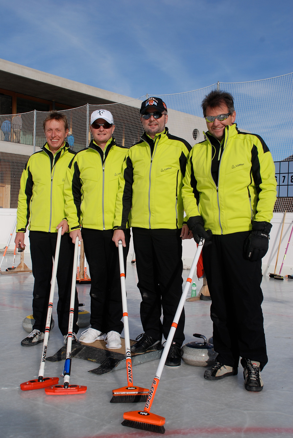 Curling Team 1.jpg