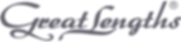 great-lengths-logo-2015.png