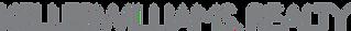 keller-williams-logo-transparent-2_edite