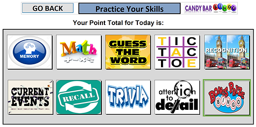 SKILLS PAGE.png
