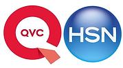 QVC_HSN.png
