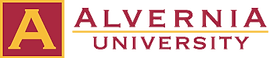 Alvernia_University_Logo.png