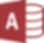 Microsoft_Access_2013_logo.svg.png