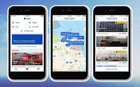 expedia-planning-travel-app-LMTRAVAPPS08