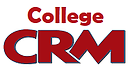 cOLLEGE crm.png