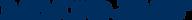 rj logo 2.png
