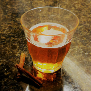 Maple Cider