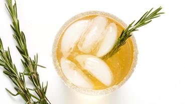 Gin & Cider