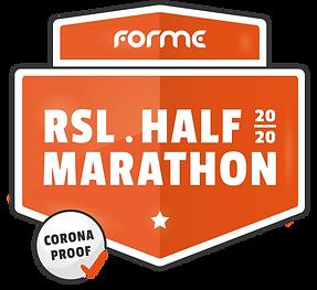 RSL_Marathon_logo_corona_RGB_edited.png