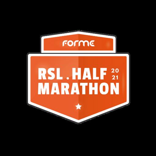 FORME RSL Half Marathon 2021 (2).png