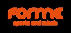 logo Forme_CMYK-01.png
