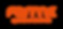 logo Forme_CMYK-01-01.png