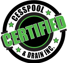 certified cespool logo.png