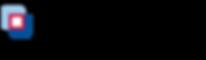 mcbride-ortho-hosp-COLOR.png