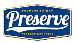 Preserve_LogoPNG.png