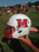 McLoud Helmet.JPG