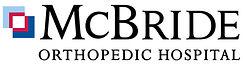 McBride Orthopedic Hospital.JPG